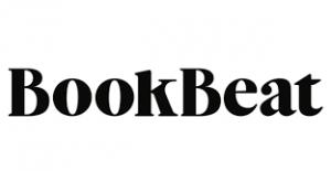bookbeat gratis 3 månader